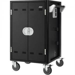 AVer Intelligent Charging Cart