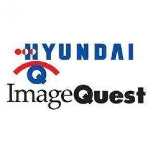 Hyundai 8 GB microSDHC