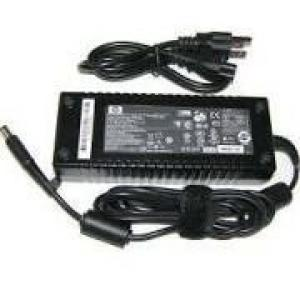 SSC 100% HP COMPATIBLE AC Adapter, 135 W