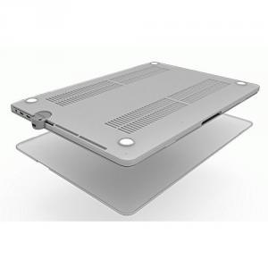 MacLocks MacBook Case