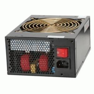 NspireGear ATX12V & EPS12V Power Supply