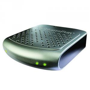 Silicondust HDHomeRun CONNECT Device