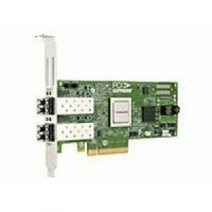 EMULEX LPE 12002 8GB DUAL PT FC HBA