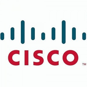 Cisco Network Cable