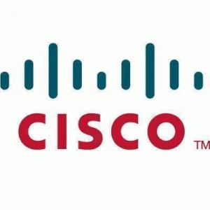 Cisco 10GBASE-LR SFP+ Module for SMF