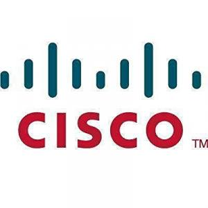 Cisco Rack Mount for Network Security & Firewall Device