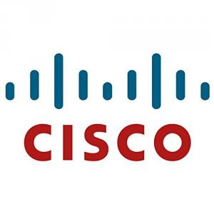 Cisco Battery