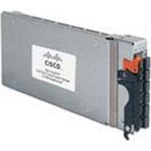 Lenovo Integrated Management Module II Standard