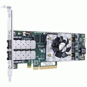 Lenovo Qlogic 8200 VFA FCoE/iSCSI