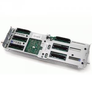 """Lenovo 4x 2.5"""" HS 12Gb SAS HDD Backplane"""