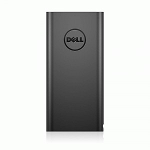 Dell Power Bank