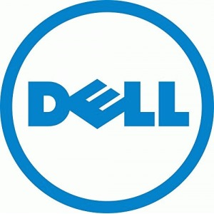 Dell Redundant Power Supply