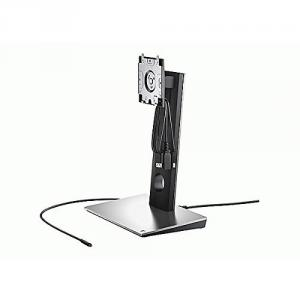 DOCK WITH MONITOR STAND DS1000