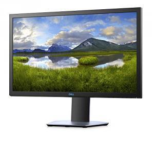 "Dell 24"" Gaming Monitor Black"