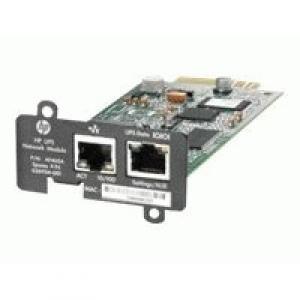 HP UPS Power Management Module