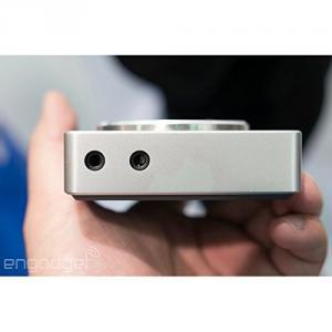 Asus WMP-N12 Network Audio Player - Wireless LAN