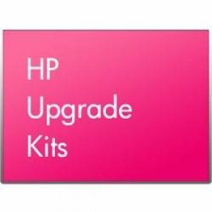 HP DL380 Gen9 2SFF Front/Rear SAS/SATA Kit