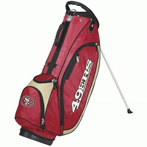 Wilson Carrying Case for Golf