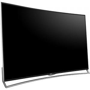 """Hisense 65H10B2 65"""" 3D 2160p LED-LCD TV - 16:9 - 4K UHDTV"""