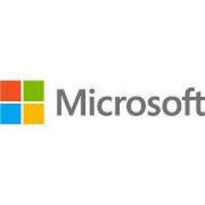 HP Microsoft Windows Server 2012 R.2 Foundation 64-bit - License and Media - 1 Processor - OEM