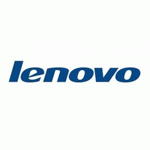 "Lenovo ThinkServer Gen 5 2U 2.5"" 8-Drive Backplane Kit"