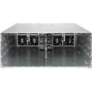 HP Gen9 Smart Storage Battery Holder Kit