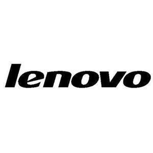 Lenovo Microsoft SQL Server 2014 - License - 1 User CAL - OEM