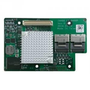 H701-L 6GB HBA MEZZ CARD FOR THINKSERVER SD350