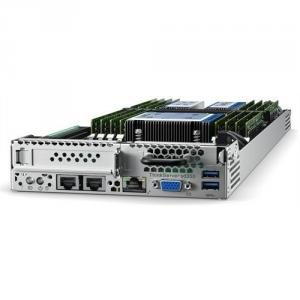 64GB SATADOM-SL 3ME3 FOR THINKSERVER SD350