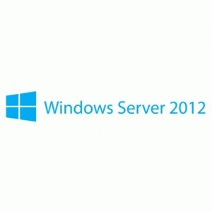 Lenovo Microsoft Windows Server 2012 R2 Standard - 2 Virtual Machine, 2 CPU - Reseller Option Kit