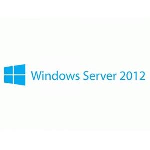 Lenovo Microsoft Windows Server 2012 R2 Foundation