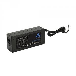 Veracity US Power Supply For Highwire PowerStar