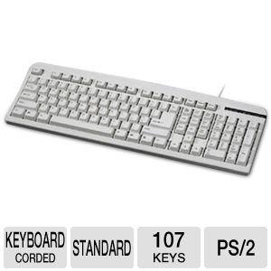 Solidtek Keyboard
