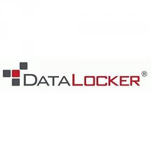 DataLocker Webcam - USB 2.0 - TAA Compliant