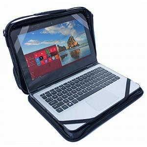 InfoCase Protective Skin For IBM Desktop 761-104 Keyboard