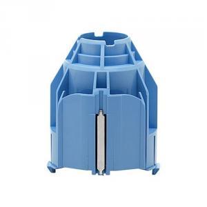 HP Designjet 3 inch Spindle Adaptor Kit