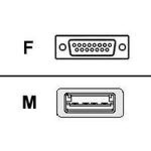 F3U200-08INCH