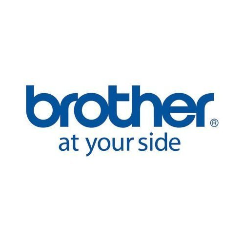 Brother Therma Plus Direct Thermal Thermal Paper