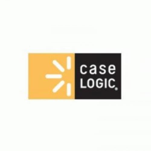 Open Box: Case Logic LAPS-113Pink LAPS-113 13.3-Inch Laptop/MacBook Air/MacBook Pro Retina Display Sleeve (Pink)