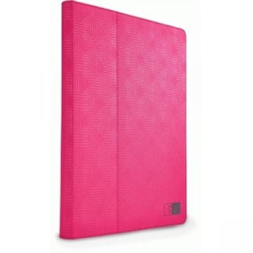 "Open Box: Case Logic UFOL-208 Universal 7""-8"" Tablet Case, Phlox UFOL-208PHL"