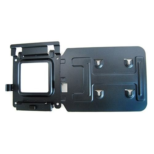 Dell Mounting Bracket for Docking Station