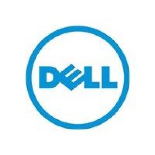 Dell Microsoft Windows Server 2019 - License - 1 User CAL