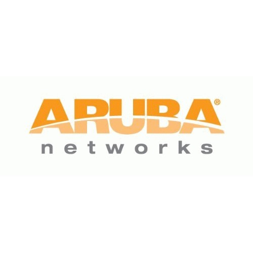 Aruba Surface Mount for Wireless Access Point - White