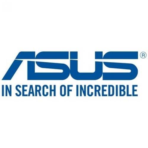 Asus Stylus