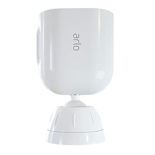 Arlo Camera Mount for Network Camera