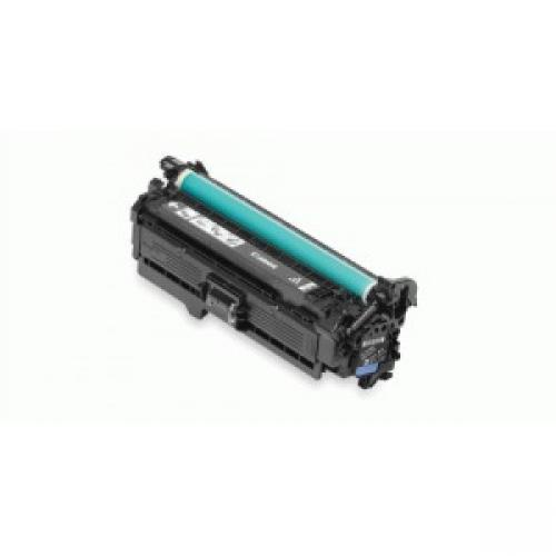 Canon CRG-332BK Original Toner Cartridge - Black