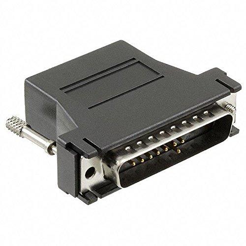 Digi TS Console Adapter