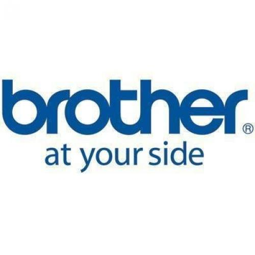 Brother Auto Adapter