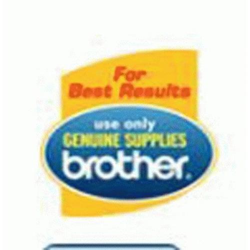 Brother Premium Thermal Label
