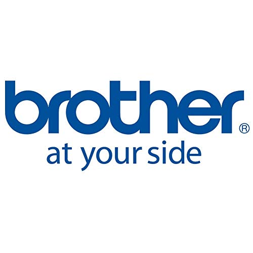 Brother Mini USB Data Transfer Cable